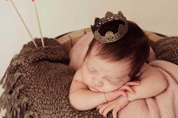fotos-site-mariposa-fotografia-destaque-_0001_newborn_optimized